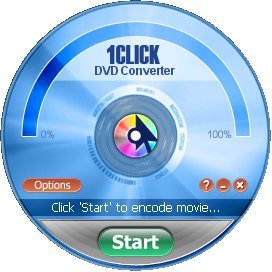 1CLICK Converter 3.1.2.0