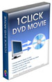 http://www.lgsoftwareinnovations.com/images/1clickdvdmovie_boxshot-small.jpg